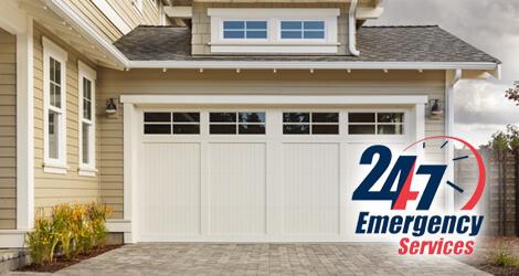 Garage Door Repair & Garage Door 24/7 Emergency Repair Kitchener Waterloo
