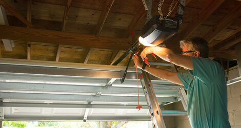 Garage-Door-Opener-Services