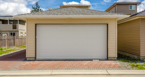 Superior-Garage-Door