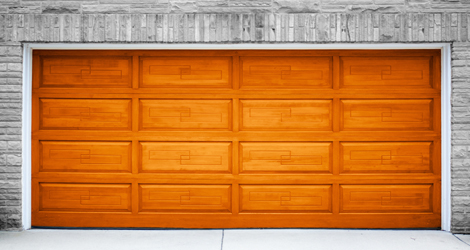 The-Pros-and-Cons-of-Wooden-Garage-Doors