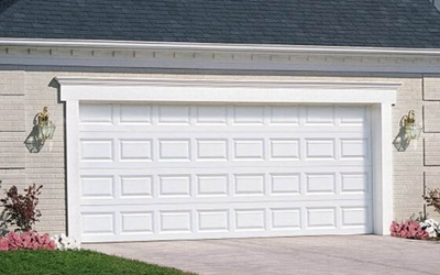 Hot Garage Door Trends For Summers 2018
