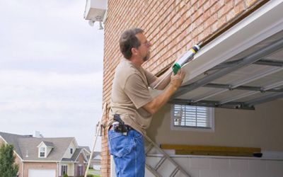 5 Signs You Should Consider For Garage Door Repair Service